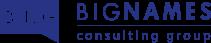 bncg-logo-net-blue