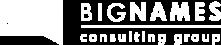 bncg-logo-net-white-smaller2